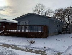 17th St Nw - Minot, ND Foreclosure Listings - #29998729