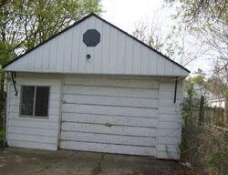 Clairmont St - Flint, MI Foreclosure Listings - #29998757