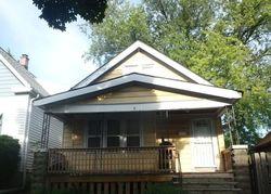 N 37th St - Milwaukee, WI Foreclosure Listings - #29998861
