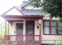 N Hubbard St # 2231 - Milwaukee, WI Foreclosure Listings - #29998962