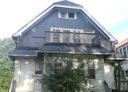 N 30th St # 4457 - Milwaukee, WI Foreclosure Listings - #29998963