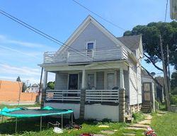 N 30th St # 2674 - Milwaukee, WI Foreclosure Listings - #29998964