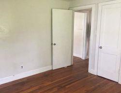 S Andrews Cir - Columbus, GA Foreclosure Listings - #29999001