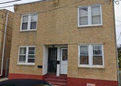 N Connecticut Ave - Atlantic City, NJ Foreclosure Listings - #30003035