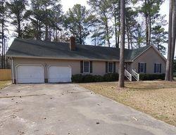 Alton St - Elizabeth City, NC Foreclosure Listings - #30003088