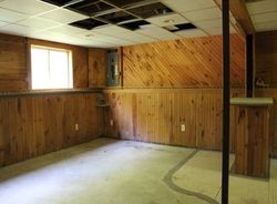 Carnation Rd - East Stroudsburg, PA Foreclosure Listings - #30003108
