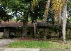 Bowmaster Ct - Orlando, FL Foreclosure Listings - #30003272