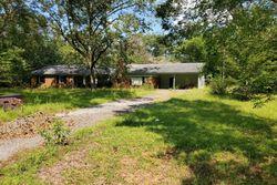 Howard Johnson Rd - Americus, GA Foreclosure Listings - #30003287