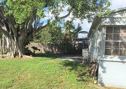 Nw 53rd Ct - Fort Lauderdale, FL Foreclosure Listings - #30006314
