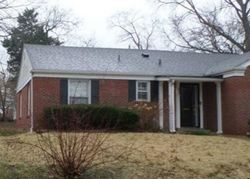 Berick Dr - Saint Louis, MO Foreclosure Listings - #30006331