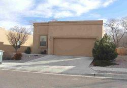 Primo Colores - Santa Fe, NM Foreclosure Listings - #30006412