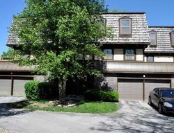 Locust St - Kansas City, MO Foreclosure Listings - #30009027