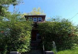Page Ave - Jackson, MI Foreclosure Listings - #30009078