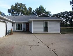 Highway 107 - Cabot, AR Foreclosure Listings - #30009120