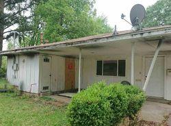 Juniper Rd - Little Rock, AR Foreclosure Listings - #30009125