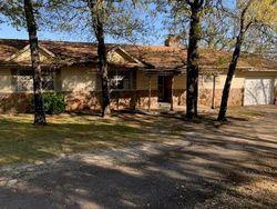 S 4542 Rd - Vian, OK Foreclosure Listings - #30009163