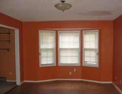 Patterson St - Shelby, NC Foreclosure Listings - #30009219