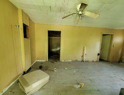 Carron St - Eunice, LA Foreclosure Listings - #30009644