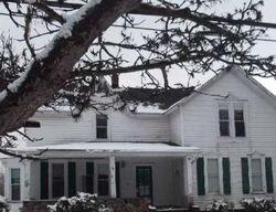 W Carpenter Rd - Flint, MI Foreclosure Listings - #30009681