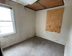 N Massachusetts Ave - Atlantic City, NJ Foreclosure Listings - #30018781