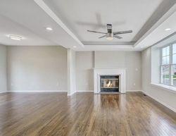 Anthony Dr - Burlington, NJ Foreclosure Listings - #30018823