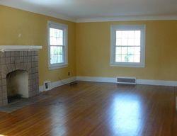 Borgess Ave - Monroe, MI Foreclosure Listings - #30018848