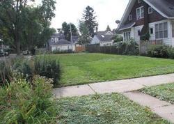 Van Buren Ave - Saint Paul, MN Foreclosure Listings - #30018897