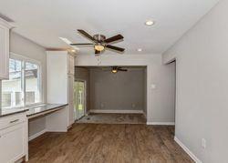 Evergreen Blvd - Browns Mills, NJ Foreclosure Listings - #30018968