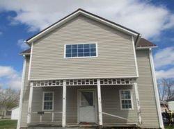 2nd Ave N - Clinton, IA Foreclosure Listings - #30019020