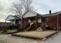 Illinois Ave - East Saint Louis, IL Foreclosure Listings - #30019047