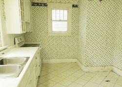 E 5th St - Centralia, IL Foreclosure Listings - #30019076