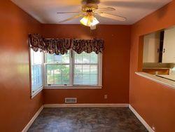 E 19th Ave - Cordele, GA Foreclosure Listings - #30019166