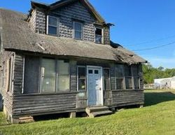 Route 9 S - Tuckerton, NJ Foreclosure Listings - #30019209