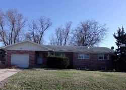 Mulberry St - Junction City, KS Foreclosure Listings - #30019291