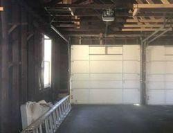 E Brimfield Rd - Holland, MA Foreclosure Listings - #30019389