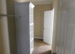 Johns Mill Rd - Maxton, NC Foreclosure Listings - #30019412