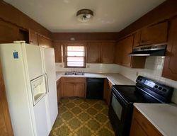 Hunter Ter - Kansas City, MO Foreclosure Listings - #30019447