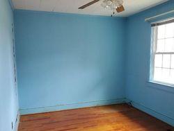 Wiggins Rd - Hertford, NC Foreclosure Listings - #30019515