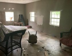 E State Highway 312 - Blytheville, AR Foreclosure Listings - #30019530