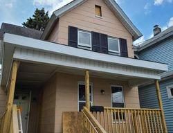 Ferdinand St - Scranton, PA Foreclosure Listings - #30019532