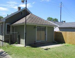 Brown St - Flint, MI Foreclosure Listings - #30019556