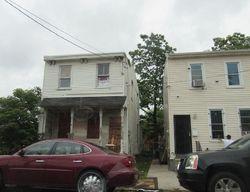 Mount Vernon St - Camden, NJ Foreclosure Listings - #30019690