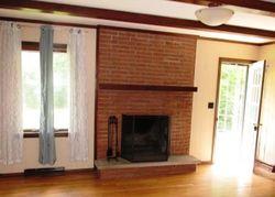 Colonial Dr - Paducah, KY Foreclosure Listings - #30019892