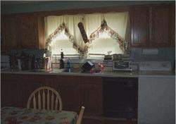 Old York Rd - Burlington, NJ Foreclosure Listings - #30020025