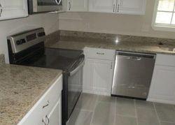 Big Bend Ave - Baton Rouge, LA Foreclosure Listings - #30023297