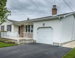 Edgemont Rd - Trenton, NJ Foreclosure Listings - #30023375