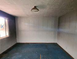 Los Lentes Rd Se - Los Lunas, NM Foreclosure Listings - #30023444