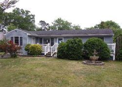 3rd Ave - Tuckerton, NJ Foreclosure Listings - #30023575