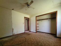 Apollo Ct - Elizabeth City, NC Foreclosure Listings - #30023598