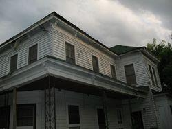 Elm St - Macon, GA Foreclosure Listings - #30023747